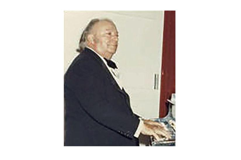 1975 – Peter Kreuder