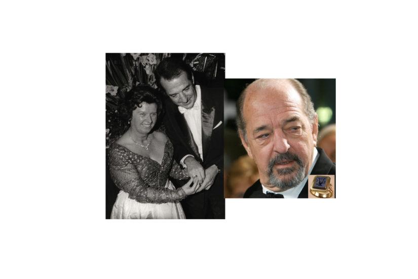 1983 – Ralph Siegel