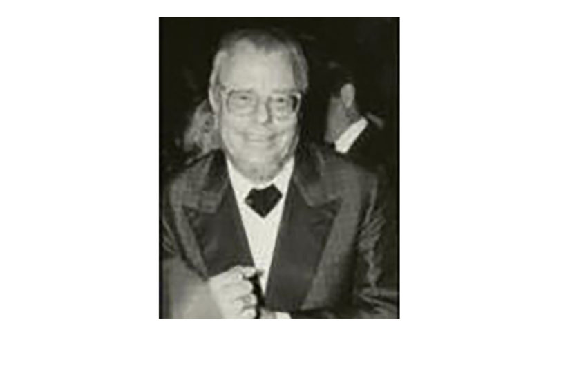 1993 – Christian Bruhn